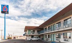 Motel 6 Green River