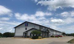 Motel 6 Marshalltown