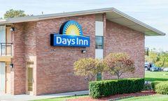 Days Inn Niles