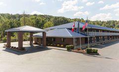 Days Inn Renfro Valley Mount Vernon
