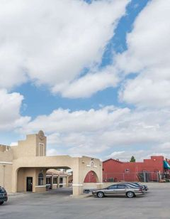 Days Inn Pueblo