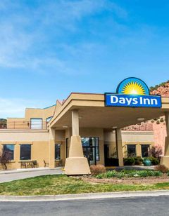 Days Inn Carbondale