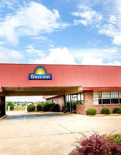 Days Inn Batesville