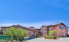 Days Inn & Suites Page/Lake Powell