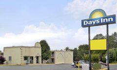 Days Inn Concord