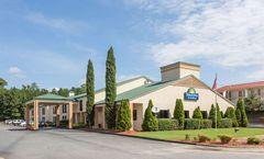 Days Inn & Suites Norcross/Atlanta NE