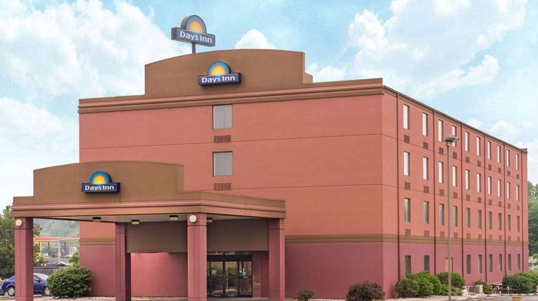 """Holiday Inn Express Fort Indiantown Gap Exterior. Images powered by <a href=""""http://web.iceportal.com"""" target=""""_blank"""" rel=""""noopener"""">Ice Portal</a>."""