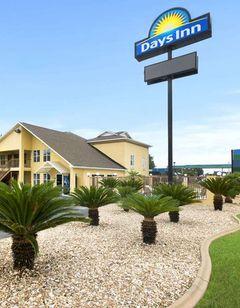 Days Inn Alma