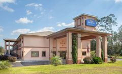 Baymont by Wyndham Tallahassee/Midway