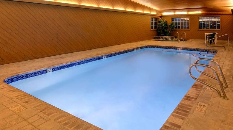 """<b>Super 8 Carroll/East Pool</b>. Images powered by <a href=""""https://iceportal.shijigroup.com/"""" title=""""IcePortal"""" target=""""_blank"""">IcePortal</a>."""