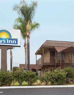 Days Inn San Bernardino/Highland Ave
