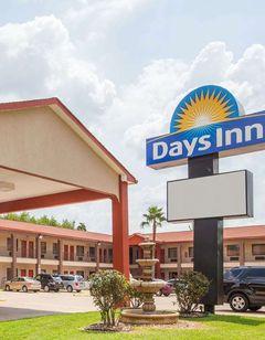 Days Inn Houston-Galleria
