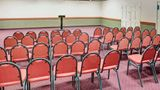 Ramada Walterboro Meeting