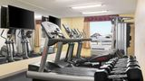 Days Inn and Suites Thompson Health