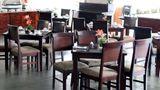 Wyndham San Jose Herradura Hotel & Conv Restaurant