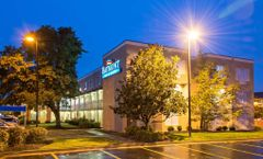 Baymont Inn & Suites Louisville East