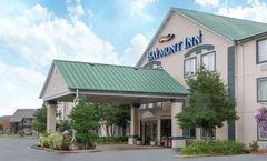 Baymont Inn & Suites Jonesboro
