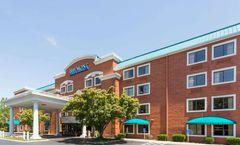 Baymont Inn & Suites Nashville