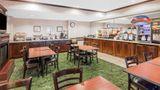 Baymont Inn & Suites Grand Rapids N Other