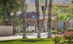 Days Inn by Wyndham Palm Springs