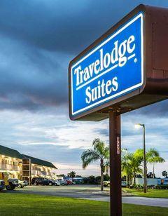 Travelodge Suites Lake Okeechobee