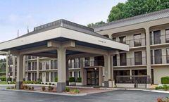 Baymont Inn & Suites Nashville Airport
