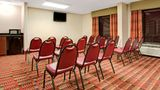 Baymont Inn & Suites Nashville Airport Meeting