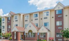 Microtel Inn & Suites Cordova/Memphis