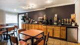 Microtel Inn & Suites Chattanooga Other