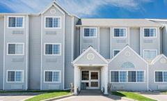 Microtel Inn & Suites by Wyndham New Ulm