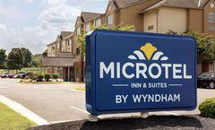 Microtel Inn & Suites Culpeper