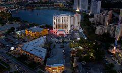 Ramada Plaza Resort & Suites Intl Drive