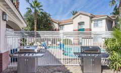 Hawthorn Suites Chandler / Phoenix area