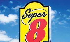Super 8 Hotel Guiyang Shan Tai