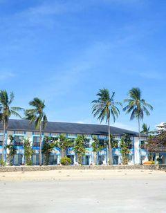 Microtel Inn & Suites Puerto Princesa