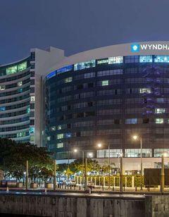 Wyndham Guayaquil