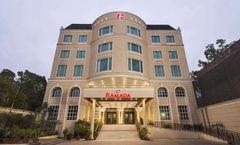 Ramada Hotel City Centre Jalandhar
