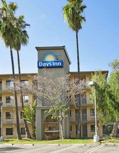 Days Inn Buena Park