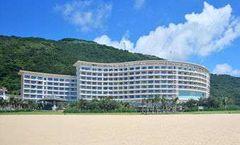 Days Hotel & Suites Yangijang