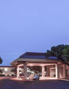 Baymont Inn & Suites Amarillo East