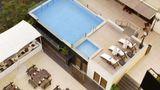 Ramada Chennai Egmore Pool