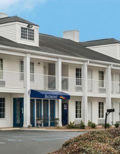 Baymont Inn & Suites Prattville