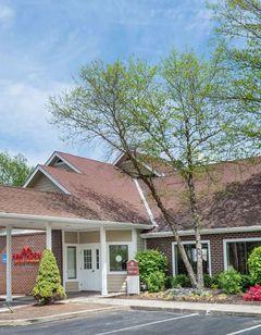 Best Western Fishkill Inn & Suites