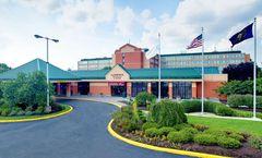 Wyndham Garden - Philadelphia Airport