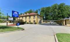 Americas Best Value Inn, Stone Mountain