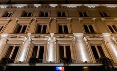Hotel 34B