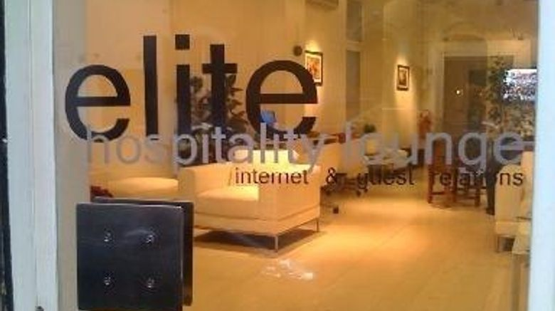 """Hotel Elite Exterior. Images powered by <a href=""""http://web.iceportal.com"""" target=""""_blank"""" rel=""""noopener"""">Ice Portal</a>."""