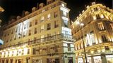 Belloy Saint-Germain Exterior