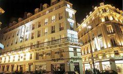 Belloy Saint-Germain