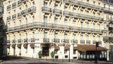Hotel Splendid Etoile Exterior
